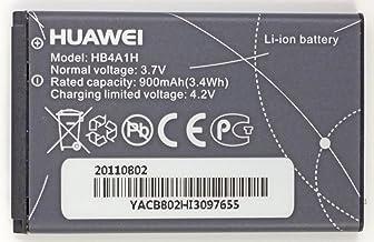 Huawei HB4A1H 900 mAh Battery for Huawei U2800A / M318