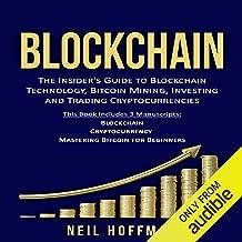 Best neil hoffman blockchain Reviews