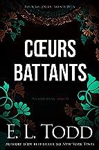 "CЕ""urs battants (Pour toujours #32) (French Edition)"