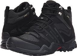adidas Outdoor - Fast X High GTX®