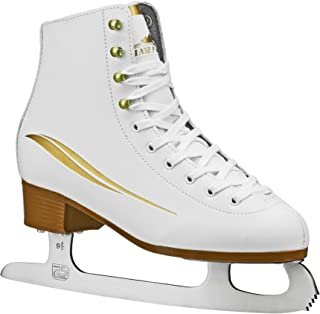 Best discount ice skate wear Reviews