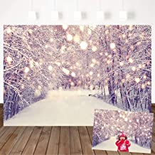 Best diy photo booth backdrop christmas Reviews