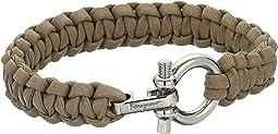 Marine Bracelet - 770140