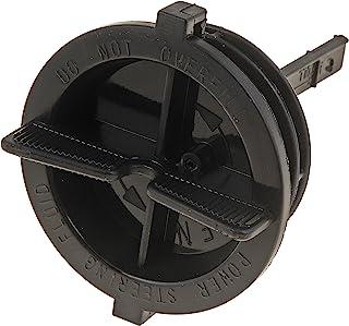 Dorman 82582 HELP! Power Steering Cap