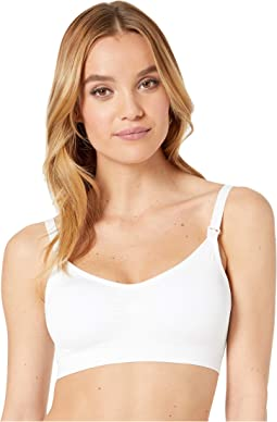 Mommy Comfort Nursing Bra