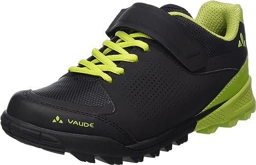 VAUDE Am Downieville Faible, Chaussures de de VTT Mixte Adulte  marque célèbre