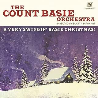 Best count basie jingle bells Reviews