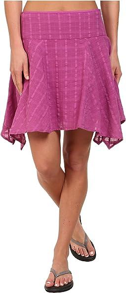 Rhia Skirt