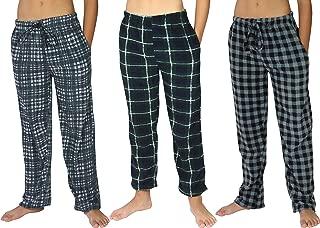 Best blue pajamas boys Reviews