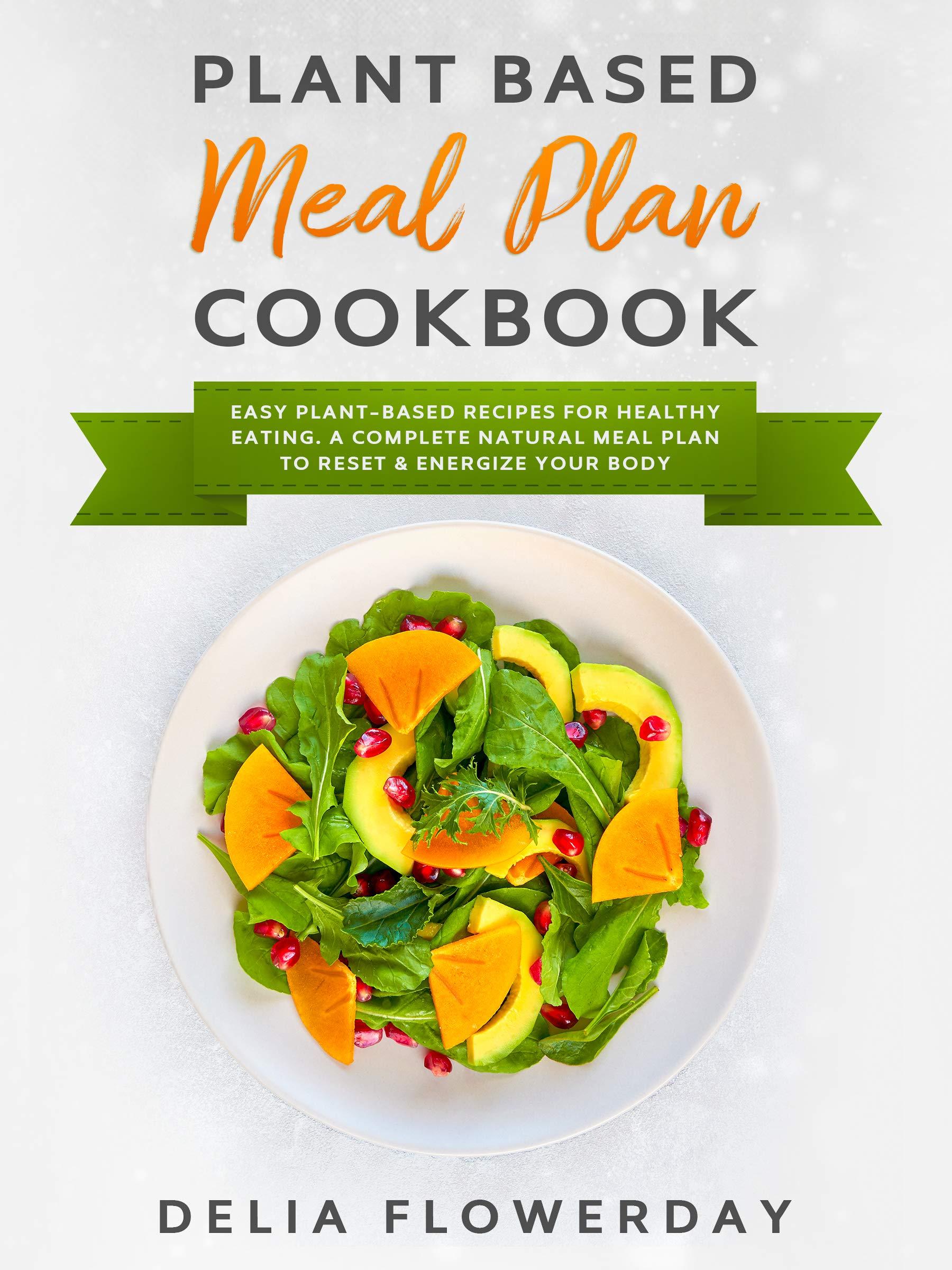 plant based bjj diet plan