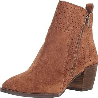 Women's Lk-lashiya Ankle Boot