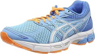 ASICS gel-phoenix 6,女式训练跑鞋