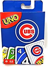 Best score for the chicago cubs game Reviews