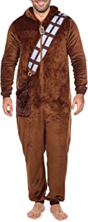 Best chewbacca onesie mens Reviews