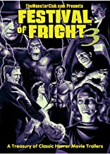 Festival of Fright 3