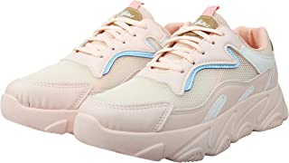 Irsoe Latest Women's ProGrid Integrity Athletic and Walking Shoes