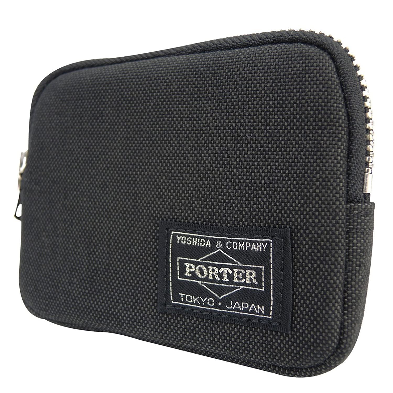 (ポーター) PORTER 財布 コインケース [スモーキー] 592-09991