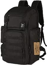 arcenciel 40l backpack