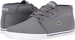 Lacoste - Ampthill G416 1