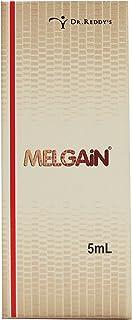 MELGAIN LOTION Issar Pharmaceuticals Melgain Lotion, 5 ml