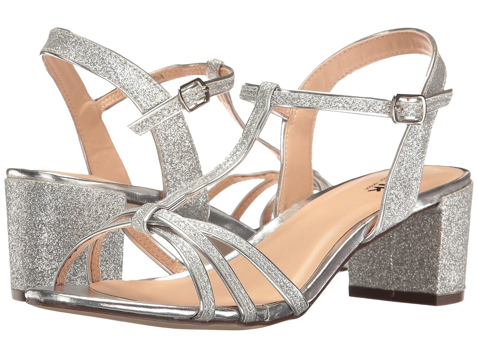 Paradox London Pink SadieCheap and distinctive eye-catching shoes
