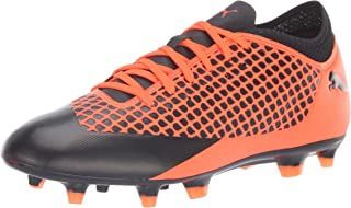 PUMA Men's Future 2.4 FG/AG Soccer