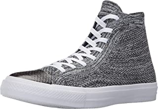 Best chuck taylor flyknit black Reviews