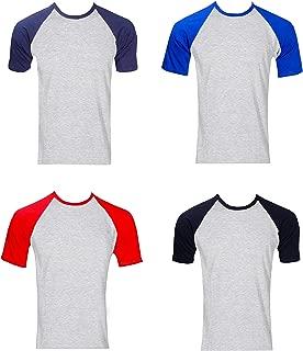 Amazon.es: 60 - Camisetas, polos y camisas / Hombre: Ropa