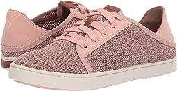 Dusty Pink/Dusty Pink