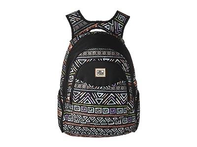 Dakine Prom Backpack 25L (Melbourne) Backpack Bags
