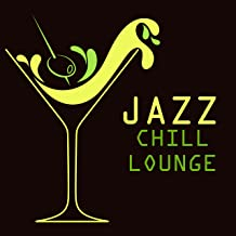 Jazz Chill Lounge After Club