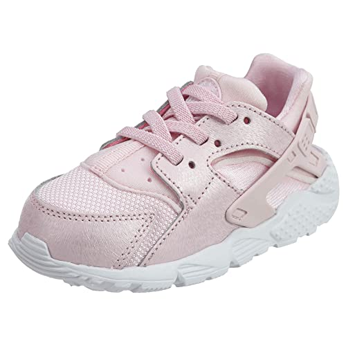 toddler huaraches