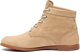 Women's Low-Rider Original Ankle Boot