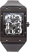 Best richard mille rm Reviews
