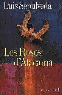 Best rose en espagnol Reviews