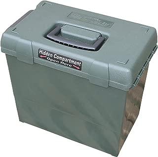 MTM SPUD1 Sportsmen's Plus Utility Dry Box