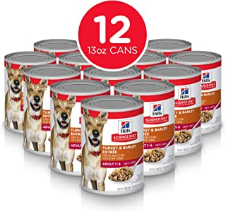 Best hills puppy wet food Reviews