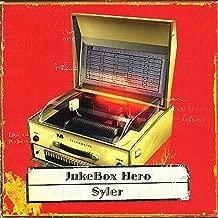 JukeBox Hero [Explicit]