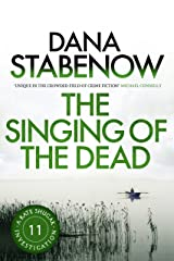 The Singing of the Dead (A Kate Shugak Investigation Book 11) Kindle Edition