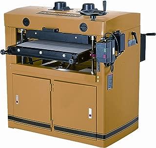 Powermatic 1791290 Model DDS-225 25-Inch Drum Sander