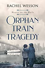 Best an orphan's tragedy Reviews