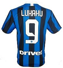 Amazon.es: El Inter De Milan