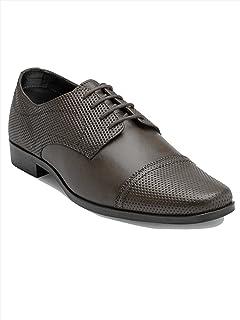 Franco Leone Men's Formal Shoes Online