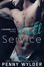 Full Service (A Pleasure Chest Story)