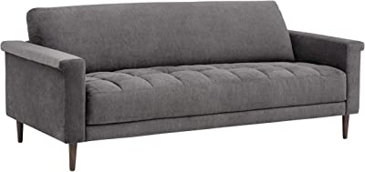 Sunpan 5West Sofas, Grey