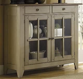 Best fresco oak furniture Reviews