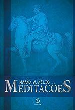 Meditações (Clássicos da literatura mundial)