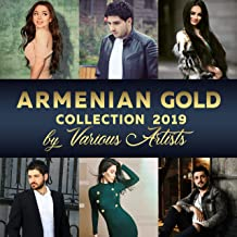 Best yerevan yerevan song Reviews