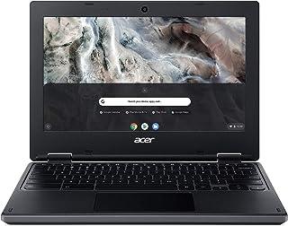 "Acer Chromebook 11.6"" Screen, A6-9220C CPU, 4GB Ram, 32GB eMMC, Chrome OS, Black, CB311-10H (1 yr Manufacturer Warranty) (..."