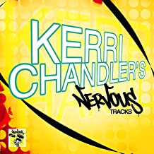 Best kerri chandler the mood ep Reviews